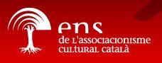 Ens de l'Associacionisme Cultural