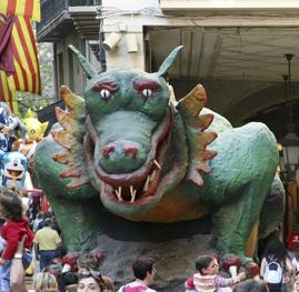 Fotografia extreta de bestiari.cat