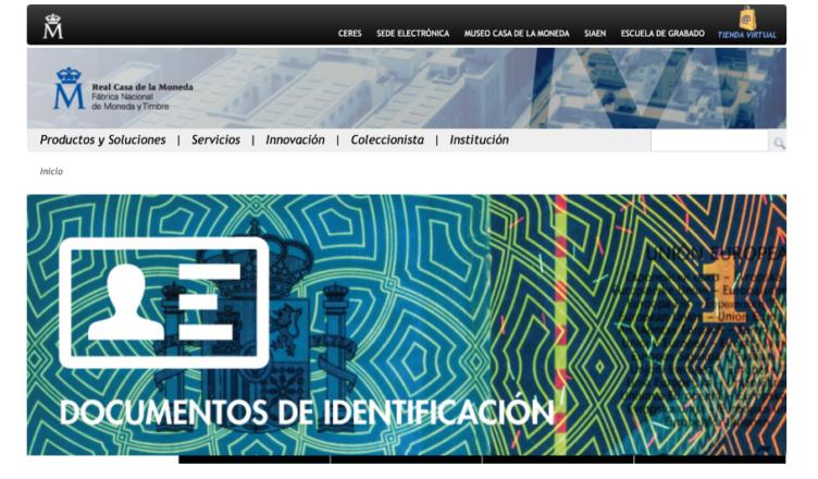 Certificat Digital