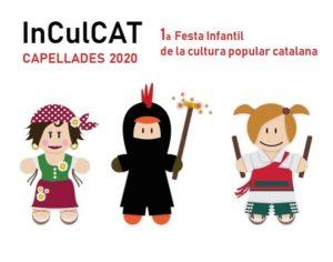 Cartell InCulCAT 2020