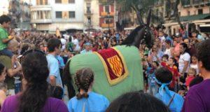 Mulasseta Tarragona