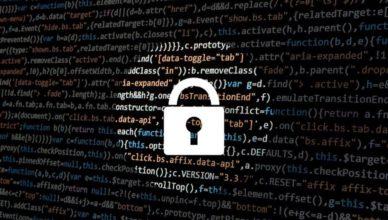 Protecció de dades-2