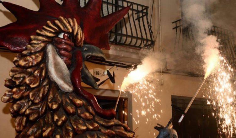 Pollo del Prat