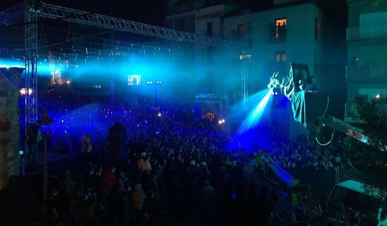 Festival Escaldàrium 2019